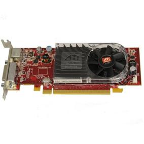 ATI CONNECT3D RADEON X1050 DRIVER PC