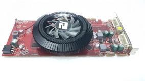 ATI POWERCOLOR RADEON X1550 TREIBER WINDOWS XP