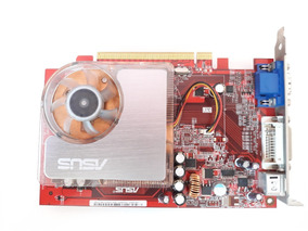 ASUS EXTREME AX550 SERIES WINDOWS 7 X64 DRIVER DOWNLOAD
