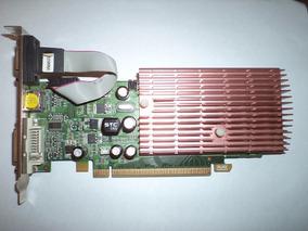 BIOSTAR GEFORCE 8800GTX DRIVERS FOR WINDOWS MAC
