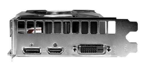 placa de vídeo galax gtx 1660ti 1-click oc - 12x sem juros