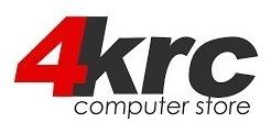placa de video gamer gtx 1650 gaming oc 4gb gddr5 4k 1080p