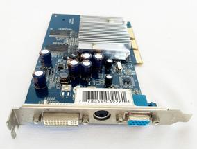 INNO3D FX5200-8X W256MB WINDOWS 8.1 DRIVER