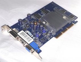 GF FX5200 TREIBER