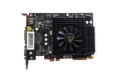 ECS NG210C-1GQS-F1 NVIDIA GRAPHICS DRIVER FOR WINDOWS 7