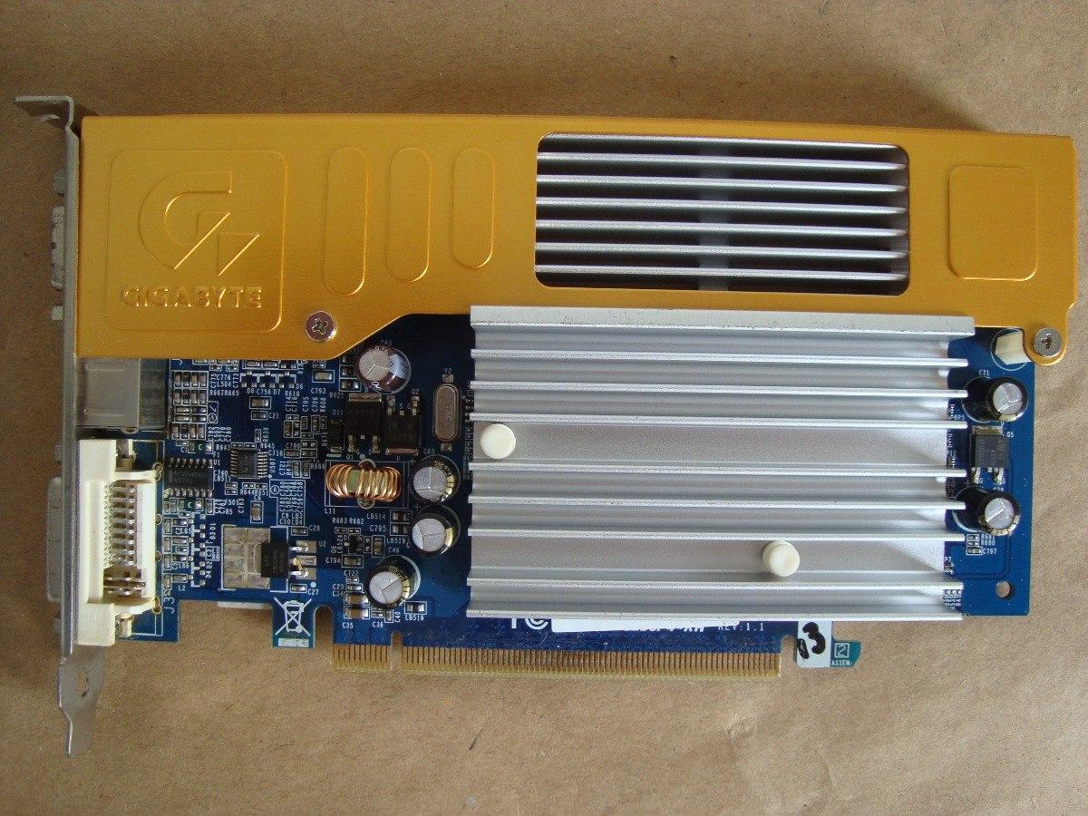 7100 GS DDR2 WINDOWS 10 DRIVER DOWNLOAD
