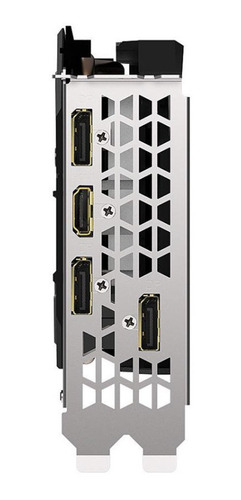 placa de video gigabyte geforce rtx 2060 6gb oc gddr6 5
