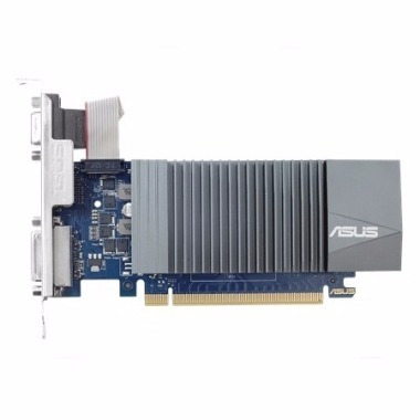 placa de video gt710-sl-1gd5-brk asus