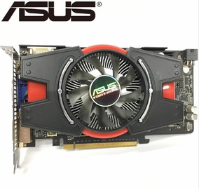 ASUS 5770 CUCORE DRIVERS (2019)