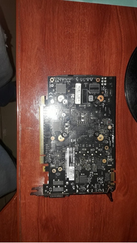 placa de vídeo gtx 960 2gb oc