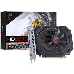 AMD RADEON HD 8570D + HD 6670 DUAL GRAPHICS DRIVER UPDATE