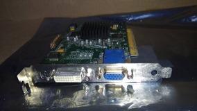 MILLENNIUM G450 PCI DRIVER FOR WINDOWS