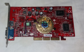 NVIDIA NX6600 DESCARGAR CONTROLADOR
