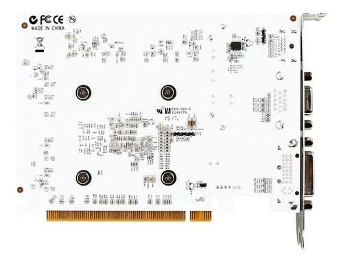 placa de vídeo msi gt 730 2gb ddr3 - 12x sem juros