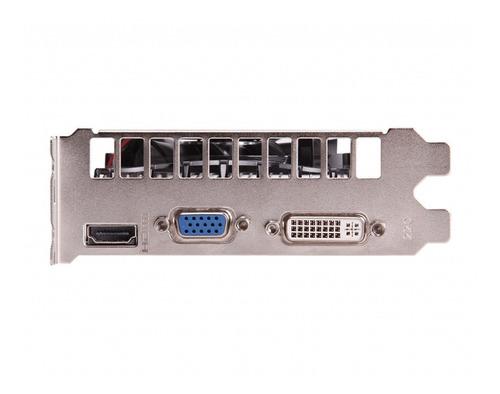 placa de video msi gt 730 2gb ddr3 nvidia