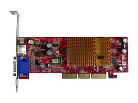 GF FX4000 DRIVER PC
