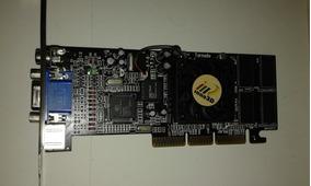 MX440-8X DDR 64MBTV DRIVER WINDOWS 7 (2019)