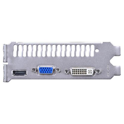 placa de video nvidea geforce gtx 550 ti 1gb gddr5 dual fan
