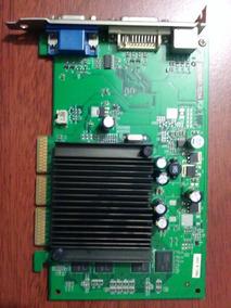 MSI NX6200AX-TD256H TREIBER WINDOWS 7