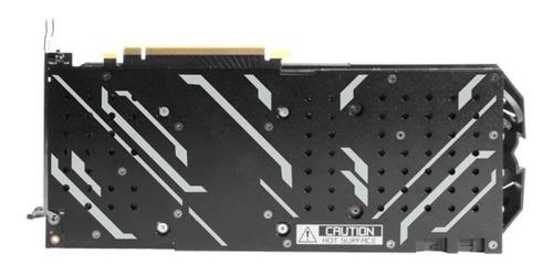 placa de vídeo nvidia rtx 2070 super ex 8gb gddr6 galax