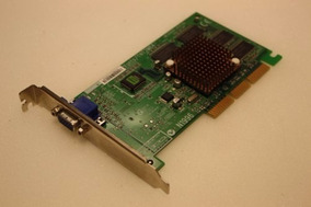 NVIDIA TNT2 32MB AGP VIDEO CARD WINDOWS 7 X64 TREIBER