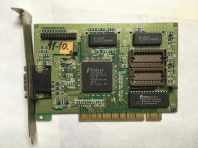 TRIDENT 9440 PCI WINDOWS 7 64 DRIVER