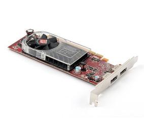 ATI RADEON HD 4250 DRIVERS FOR WINDOWS MAC