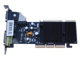 DRIVER FOR GV R9200