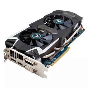 AMD RADEON R9 200 SERIES DRIVERS FOR WINDOWS 8