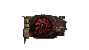 ATI RADEON HD 5800 SERIES DRIVERS FOR MAC