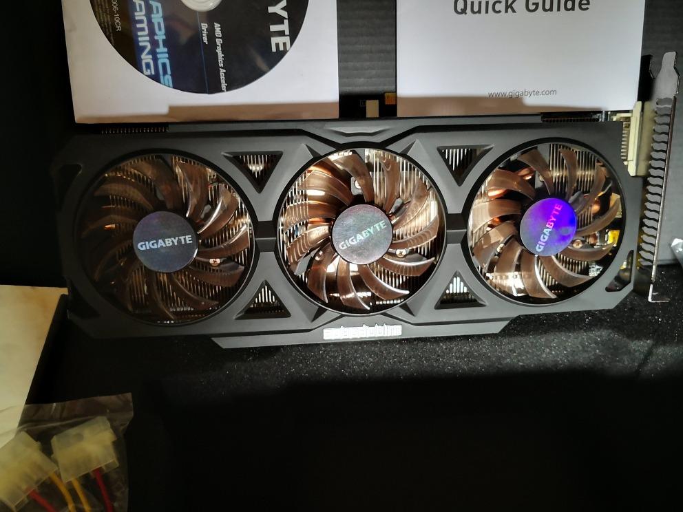 Radeon R9 280x Drivers
