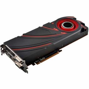 AMD RADEON R9 200 SERIES WINDOWS 8 X64 DRIVER