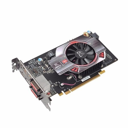 RADEON 6770 DRIVER FOR WINDOWS