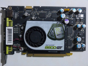 XFX NVIDIA GEFORCE 8600 GT WINDOWS XP DRIVER DOWNLOAD