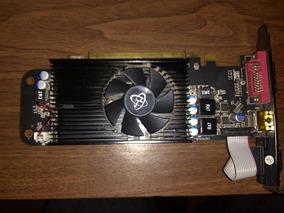 Placa De Video Xfx R7 250 2gb