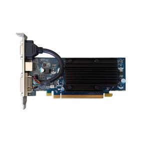 7600GT PCI-E 256MB TREIBER