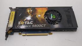 GF 9800GT 1024MB DDR3 WINDOWS XP DRIVER DOWNLOAD
