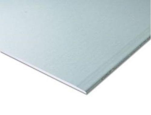 placa de yeso knauf verde anti humedad 1.20 x 2.40