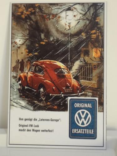 placa decorativa em ps 20x30 tema carros