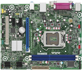 DH61WW INTEL BOARD DRIVERS FOR PC