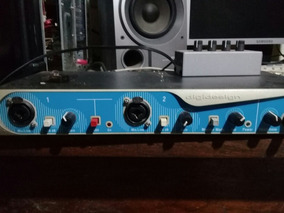 DIGIDESIGN 001 WAVE DRIVERS FOR MAC