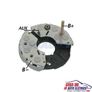 placa diodo dodge-sistema bosch 065 amperes