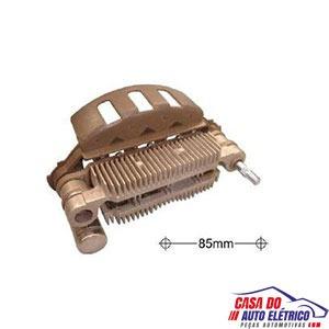 placa diodo sistema amperes mazda rx7 todos anos