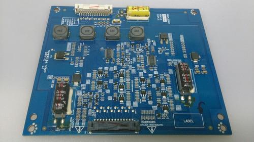 placa do invert lg mod 42lv3500 /42lv3400/