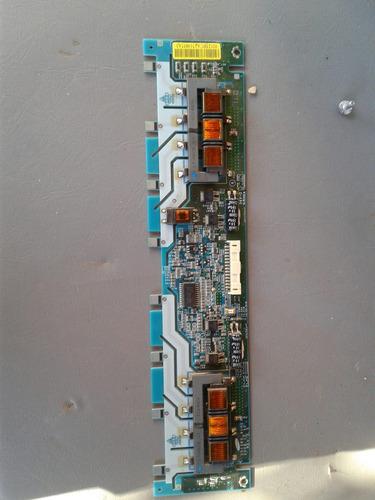 placa do irverte aoc d26w931