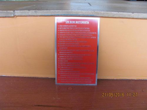 placa do painel para jeep willys, ford cj3,cj3a, cj2, cj2a,