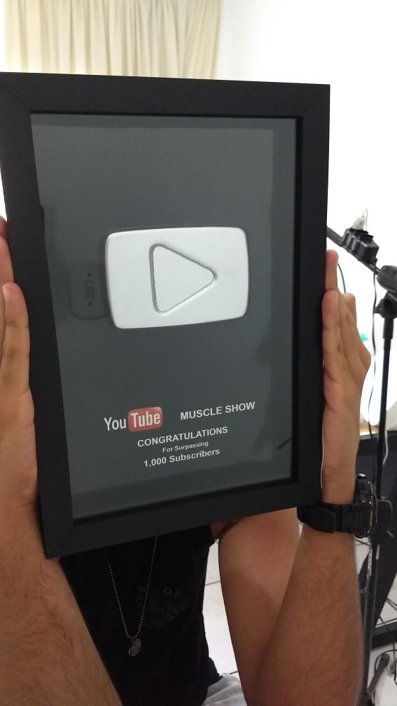 Youtube.De7
