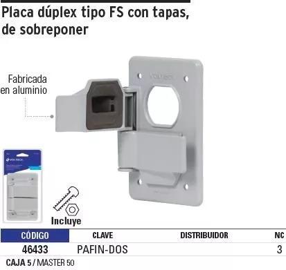 placa-doble-caja-fs-con-tapas-voltech-46433-D_NQ_NP_958810-MLM27562515037_062018-O.jpg
