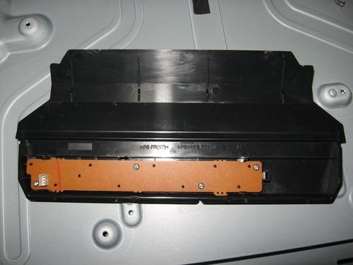 placa e teclado funções tv sony kdl-40ex505