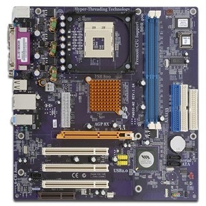 PM800 PRO MOTHERBOARD DOWNLOAD DRIVER